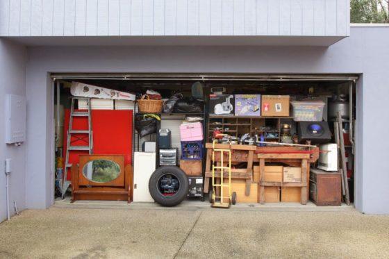 Garage-full-advert