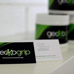 Gecko-Grip-Bus-Card
