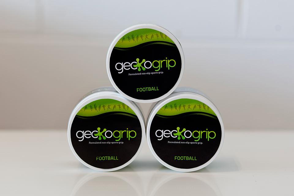 Gecko-Grip-Tubs