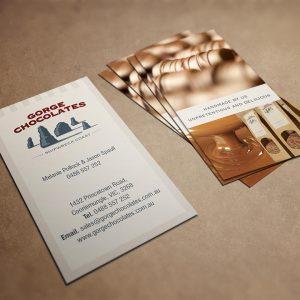 Gorge-Chocolates-Business-Card