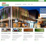 HVG-Facades-website