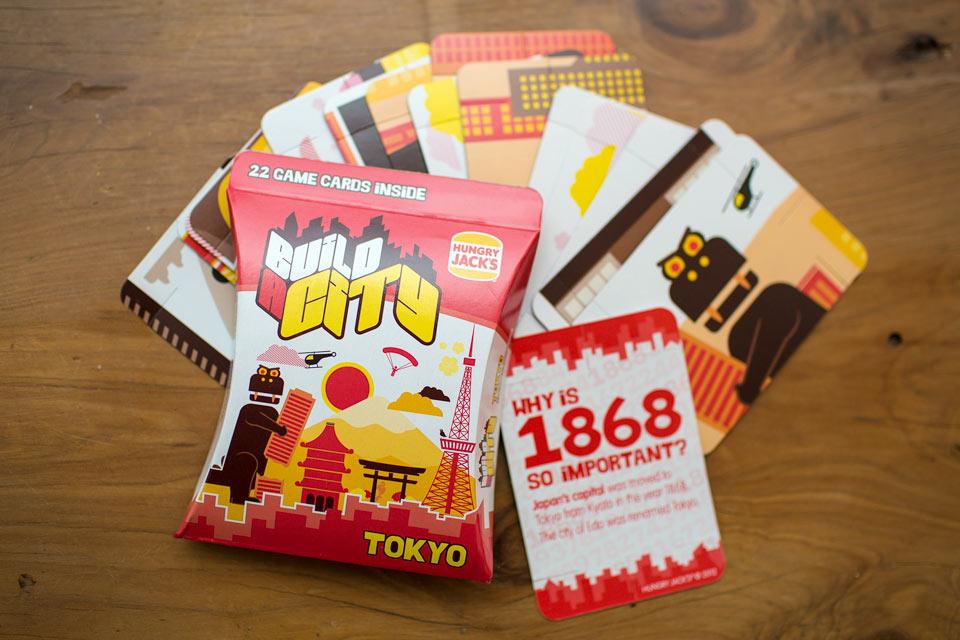 Hungry-Jacks-Build-a-City-Tokyo