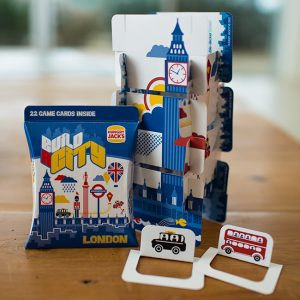 Hungry-Jacks-Build-a-City-UK