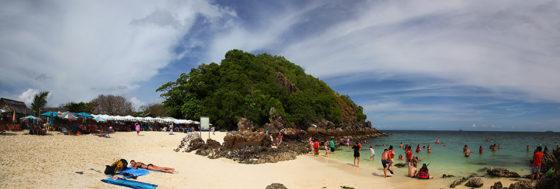 Khai-Island-panorama