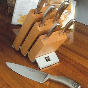 Knife-set-2