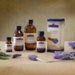 Lavender-Packs-3