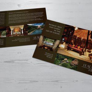 Leaders-In-Life-Bali-Flyer