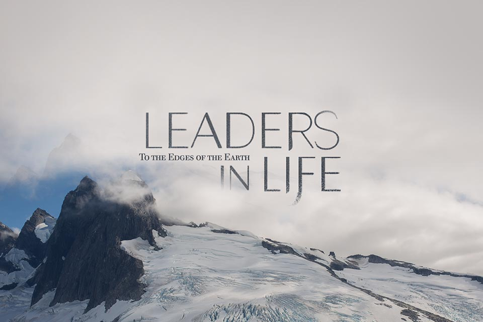 Leaders-In-Life-logo-clouds