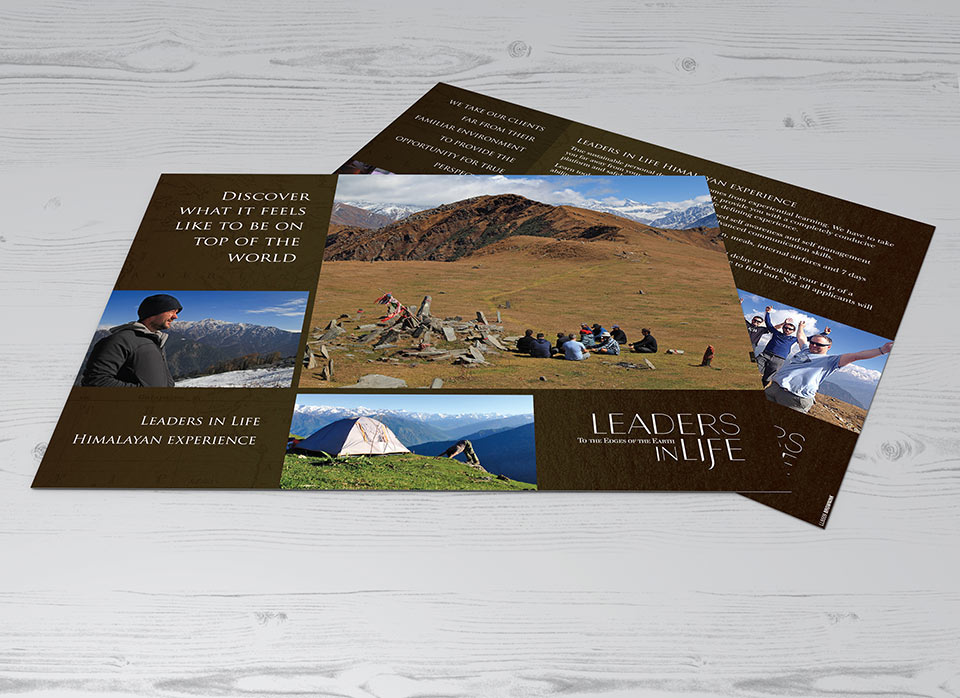 Leaders-in-Life-Himalaya-flyer-2