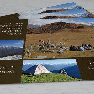 Leaders-in-Life-Himalaya-flyer