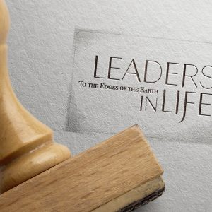 Leaders-in-Life-Stamp
