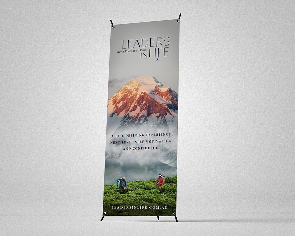 Leaders-in-Life-banner