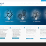 MAPWealth-website