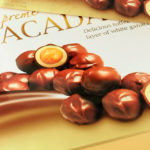 Macadamia-nuts-close-up