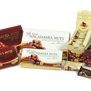 Macadamia-packaging-packs-shipper