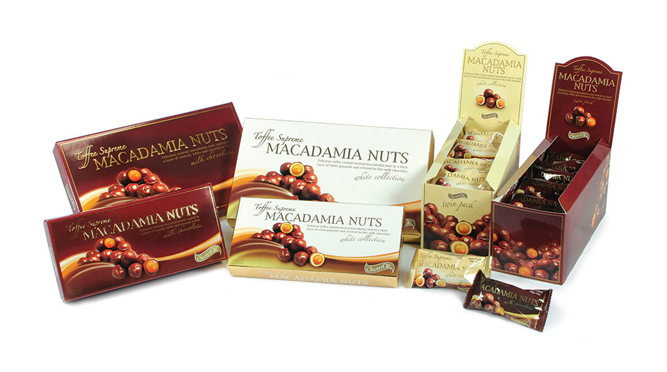 Macadamia-packaging-packs-shipper