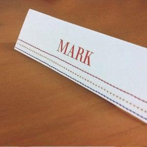 Mark-Ellenor-name-card