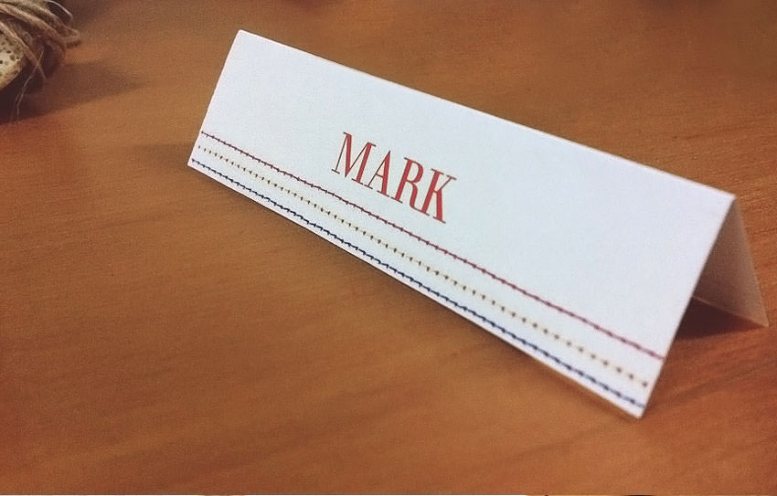 Mark-Ellenor-name-card