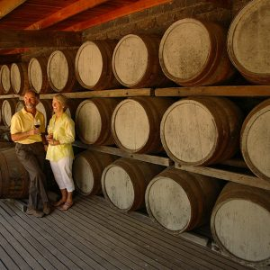 Mature-couple-barrels-2