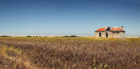 Old-house-panoramic-2
