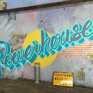 Powerhouse-graphics-60