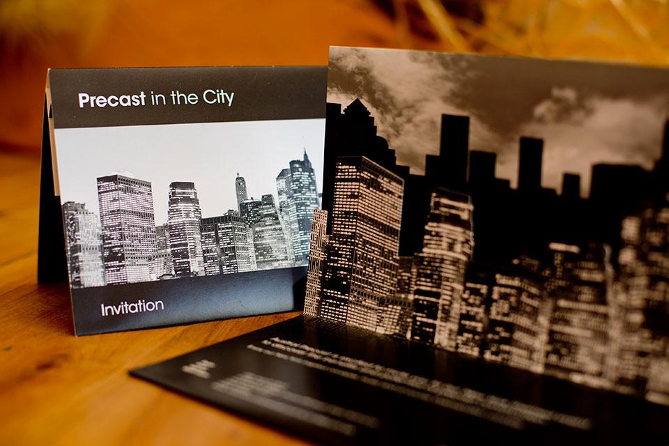 Precast-Invite-2