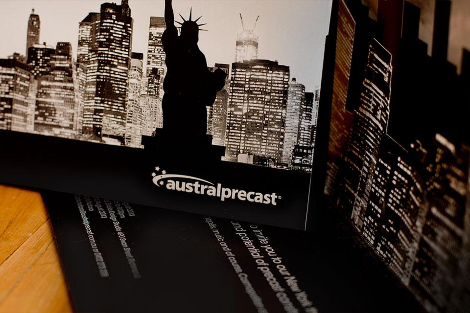 Precast-Invite-3