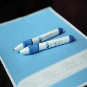ProAdvice-Pens