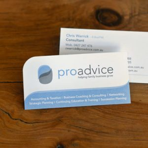 ProAdvice-business-cards