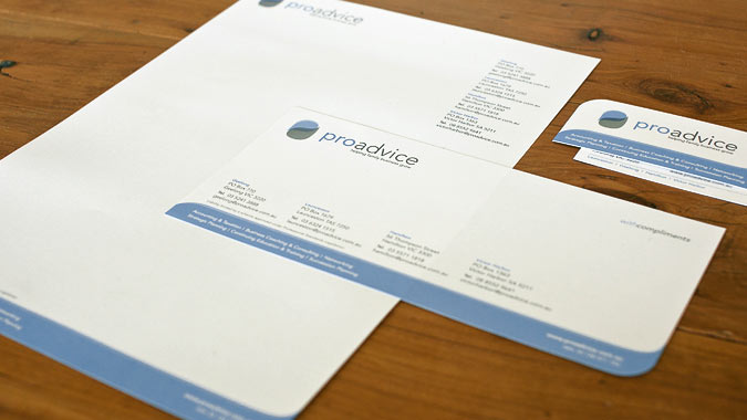 ProAdvice-stationery