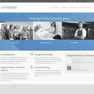 ProAdvice-website-new