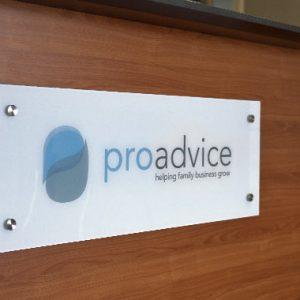 Proadvice-Internal-Signage