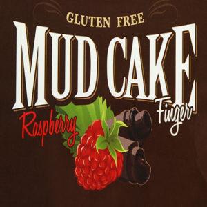 Rasp-Mudcake-outer-thumb