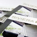 RivieraGENZ-brochure-cover