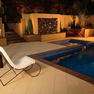 Riviera_Imperia_chair-pool