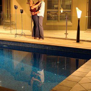 Riviera_Imperia_dancing-pool
