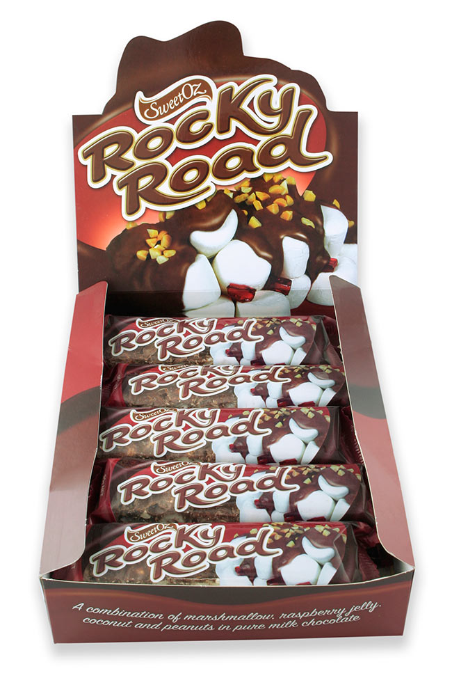 Rocky-Road-pack-open