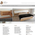 Salter-Furniture-website