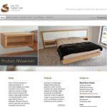 Salter-Furniture-website