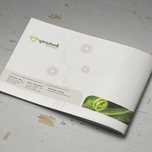 Sproutwell-Catalogue-Back-Cover