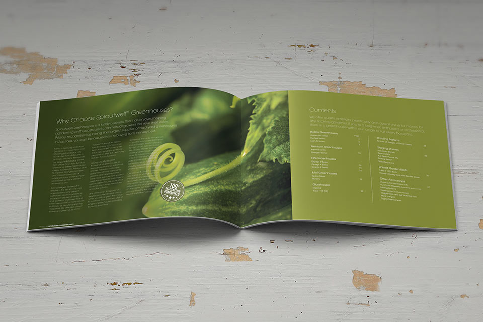 Sproutwell-Catalogue-Content-spread