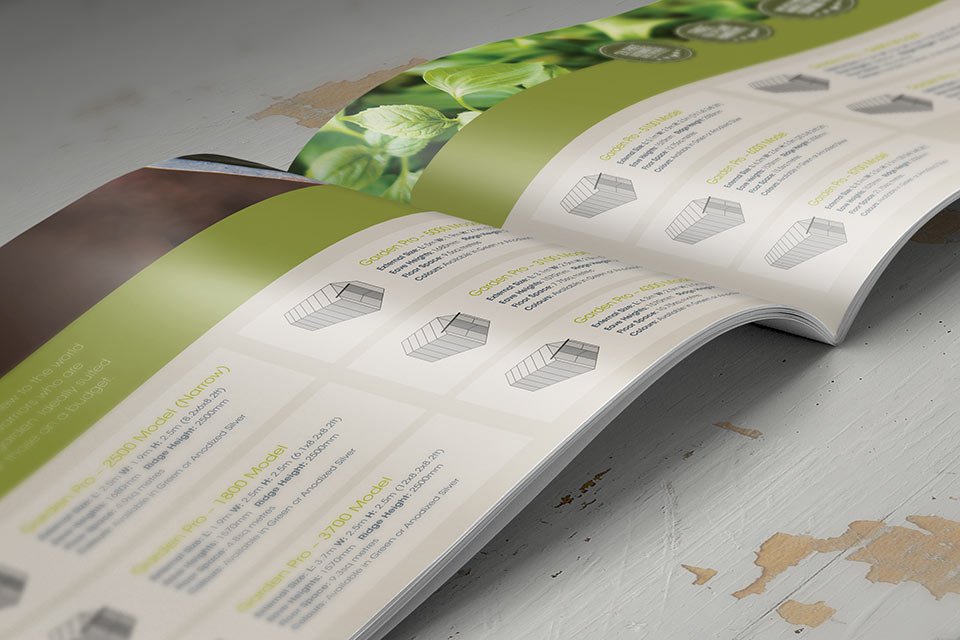 Sproutwell-Catalogue-internal-spread