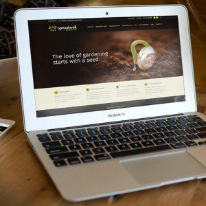 Sproutwell-Laptop-website