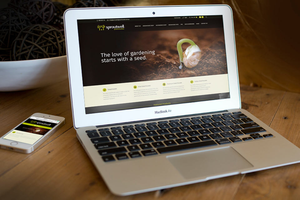 Sproutwell-Laptop-website