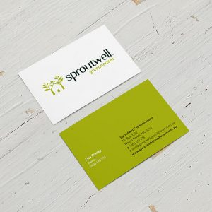 Sproutwell-business-cards-2