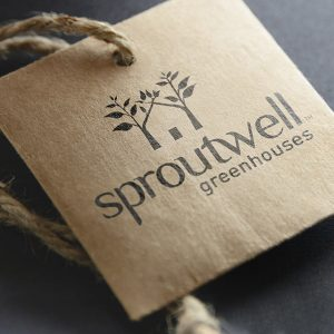 Sproutwell-logo-on-tag