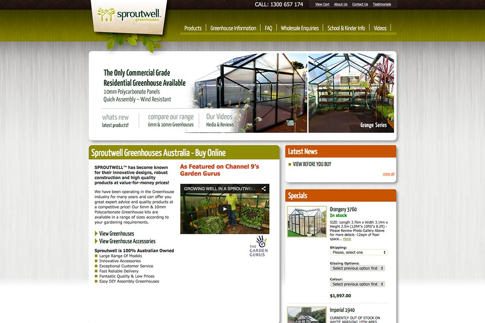 Sproutwell-old-website-Case-Study