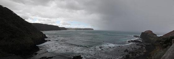 Surf-Panorama-copy