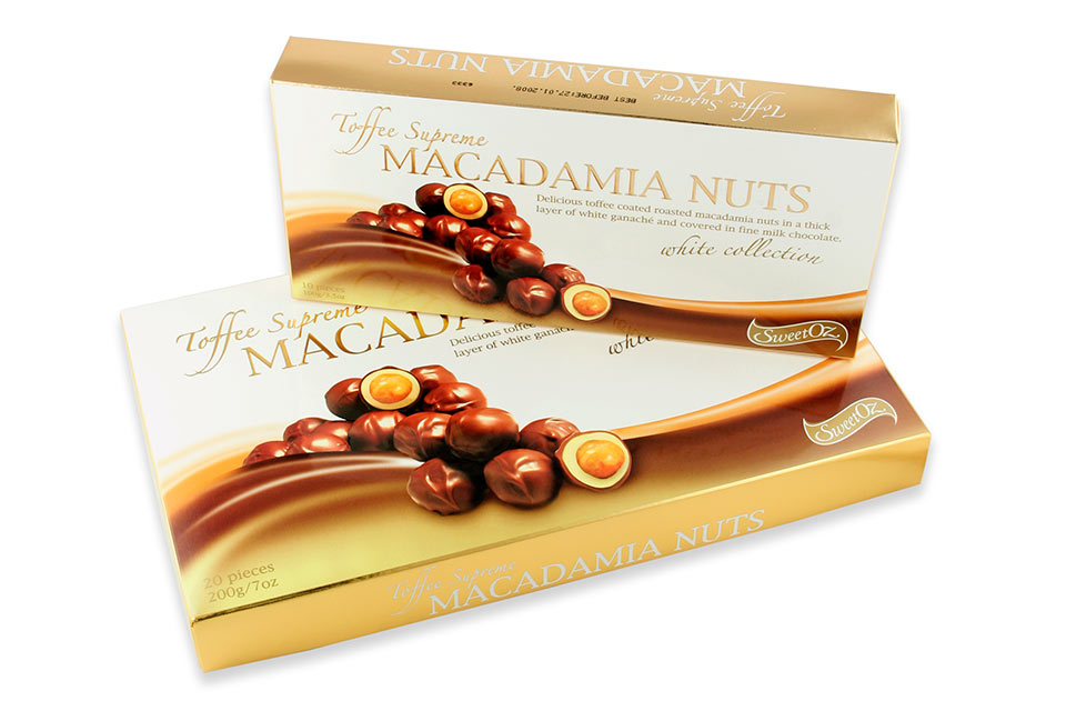 SweetOz-macadamia-chocolate-packs