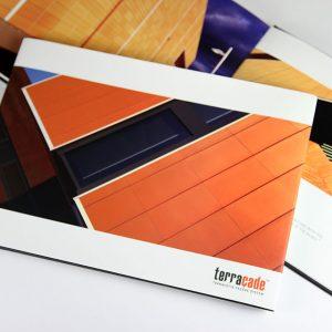 Terracade_Coffee_001